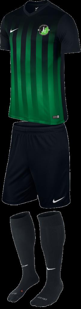 Nike-725893-013-010