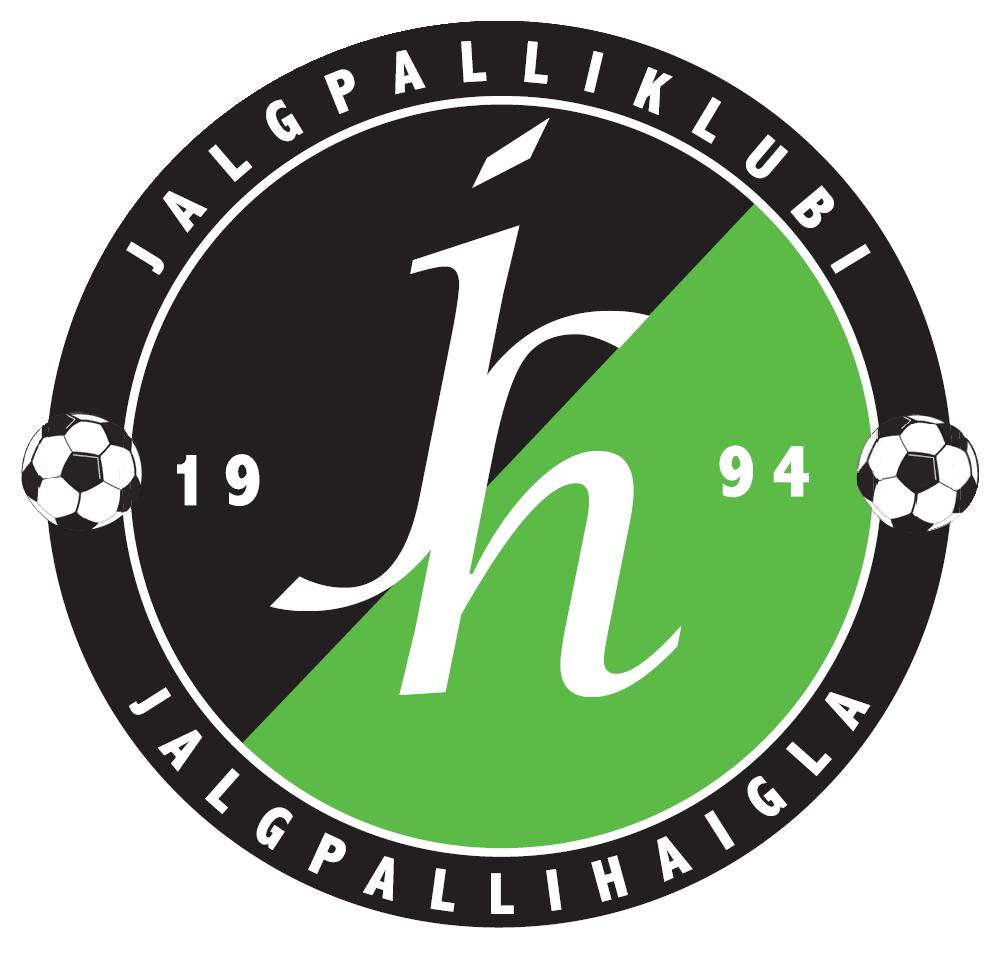 jk_haigla