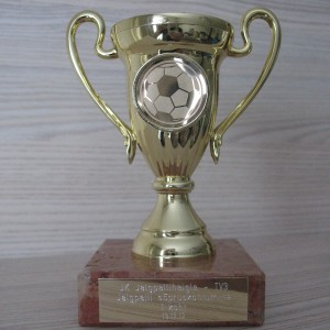 JK Jalgpallihaigla vs TV3 2011.a.