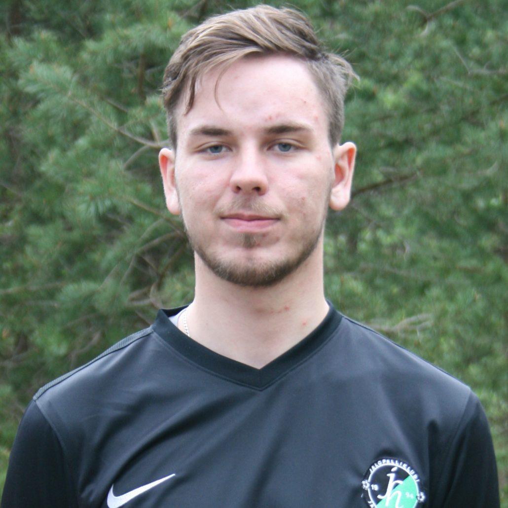 Mark Kristian Küttim